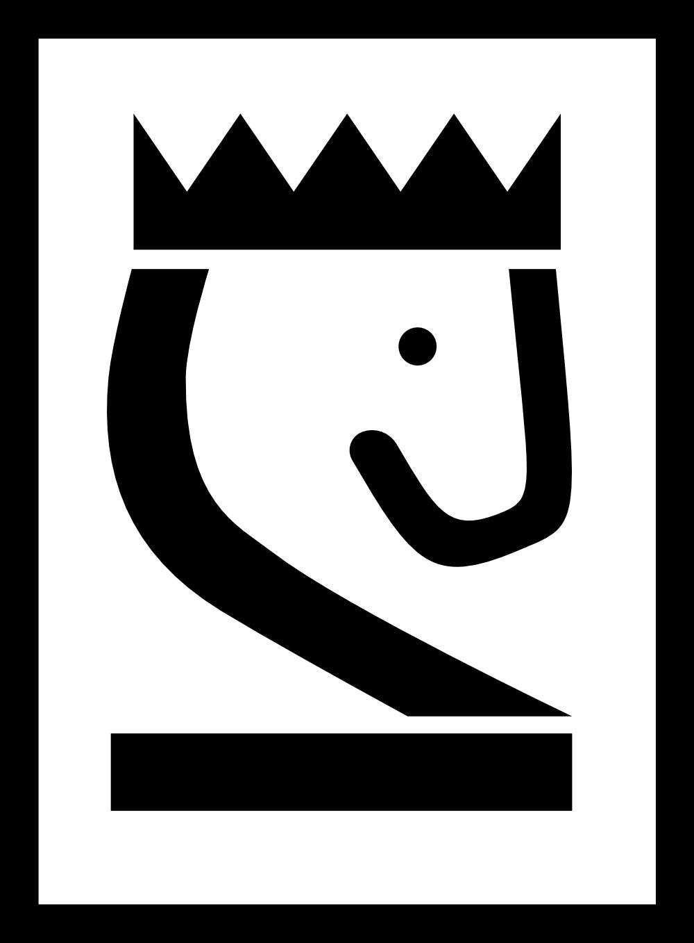 Schachfreunde