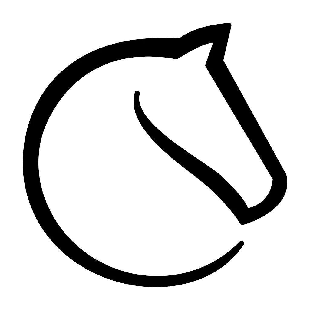 Lichess Logo